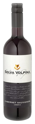 Abbildung Cabernet Sauvignon, IGT, Selva Volpina, Alibrianza Srl