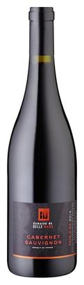 Abbildung Cabernet Sauvignon/Syrah