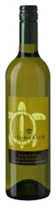 Abbildung D'Aquino Stonefish Semillon / Chardonnay