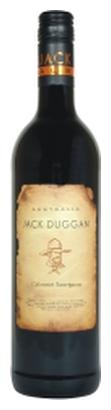 Abbildung Jack Duggan Cabernet Sauvignon