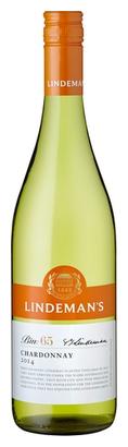 Abbildung Lindeman's Bin 65 Chardonnay