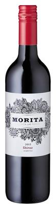 Abbildung Shiraz Morita Las Moras