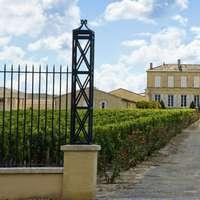 Ausgewählter Bordeauxweine mit Rabatt