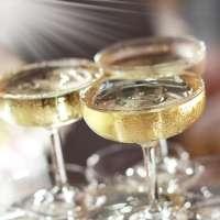 Die besten Weingeschenke für die Schwiegereltern