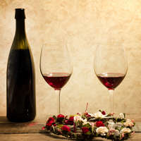 Cinsault-Weine bei Navinum mit Bestpreisgarantie bestellen