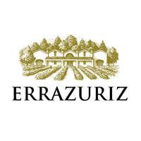 Errazuriz-Weine aus Chile bestellen!
