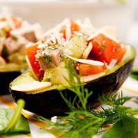 Vegetarische Kochen - und welcher Wein passt dazu?