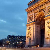 Französische Weine - jetzt online entdecken