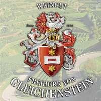 Weingut Freiherr von Gleichenstein - mit Bestpreisgarantie