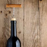 Weine von besonderen Weingütern