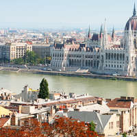 Der beste Wein aus Ungarn