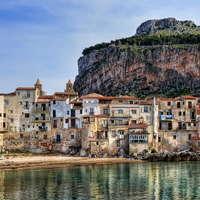 Fantastischer Wein aus Sizilien