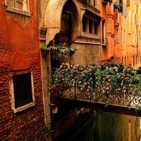 Wein aus Venetien - fantastische Auswahl