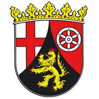 Ausgewählte herausragende Weine aus Rheinland-Pfalz