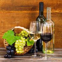 Wein mit wenig Alkohol bei NAVINUM kaufen