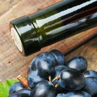 Der beste Bardolino-Wein