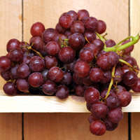 Rotweine mit wenig Zucker: Der leichte Genuss.