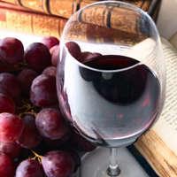 Toller Crianza-Wein aus Rioja und ganz Spanien zum Bestpreis