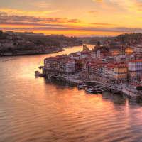 Der beste Wein aus Portugal