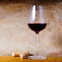 Ausgezeichnete Gambero Rosso Weine unter 10 Euro