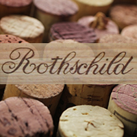 Die besten Weine von Rothschild