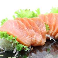 Der beste Wein zum Sashimi