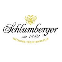 Schlumberger Sekt & Wein aus Österreich