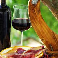 Rotwein aus Spanien - jetzt entdecken