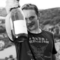 Wein vom Winzerhof Stahl in Franken