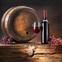 Wein-Empfehlungen von Stuart Pigott auf NAVNUM