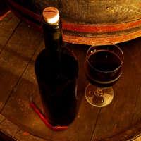 Trollinger Wein Online über Navinum bestellen