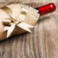 Die besten Wein-Geschenke