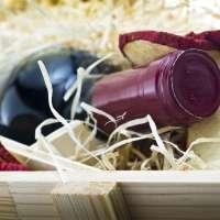 Die besten Weingeschenke zum Fest für den Vater