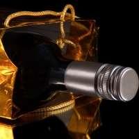 Das beste Weingeschenk zum Fest für die Nachbarn