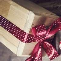 Die besten Geschenkideen für die Mutter zu Weihnachten