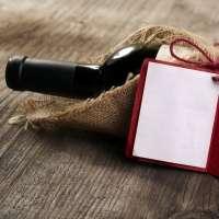 Das beste Weingeschenk für den Chef