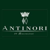 Antinori Wein aus der Toskana online kaufen bei NAVINUM