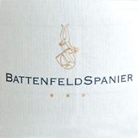 Wein vom Weingut Battenfeld-Spanier
