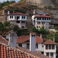 Der beste Wein aus Bulgarien