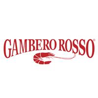 Italienische Weine mit dem Gambero Rosso
