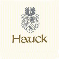 Weingut Hauck und sein Wein