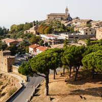 Italienischer Wein - die besten Empfehlungen für Wein aus Italien