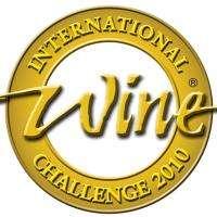 Die besten Weine der IWC International Wine Challenge