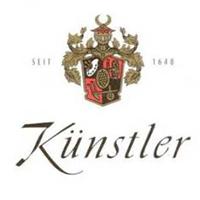 Weingut Künstler – Weine aus Hochheim online bestellen
