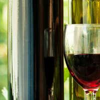 Die besten süßen und lieblichen Weine zum Top-Preis kaufen