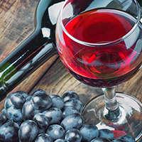 Günstige Rotweine unter 5€ bei Navinum kaufen