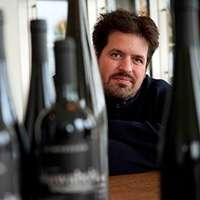 Markus Schneider - das bekannte Weingut in der Pfalz