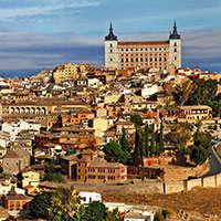 Toller Weißwein aus Spanien