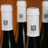 VDP-Wein aus Deutschland