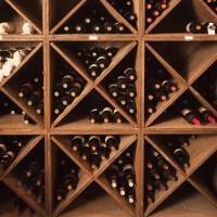 Navinum Bestseller - meistgekaufte Weine entdecken